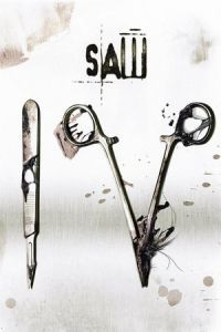 Nonton Film Saw IV (2007) Subtitle Indonesia Streaming Movie Download