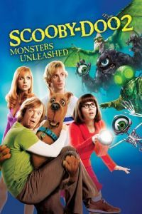 Nonton Film Scooby-Doo 2: Monsters Unleashed (2004) Subtitle Indonesia Streaming Movie Download