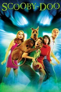Nonton Film Scooby-Doo (2002) Subtitle Indonesia Streaming Movie Download