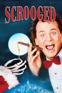 Nonton Film Scrooged (1988) Subtitle Indonesia Streaming Movie Download