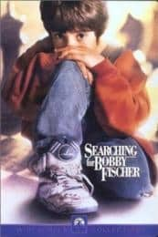 Nonton Film Searching for Bobby Fischer (1993) Subtitle Indonesia Streaming Movie Download