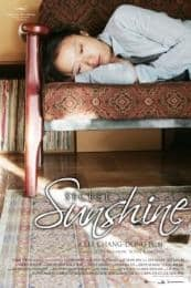 Nonton Film Secret Sunshine (2007) Subtitle Indonesia Streaming Movie Download