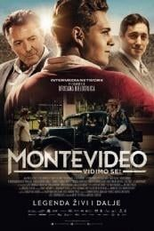 Nonton Film See You in Montevideo (2014) Subtitle Indonesia Streaming Movie Download