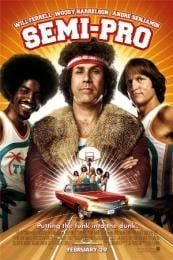 Nonton Film Semi-Pro (2008) Subtitle Indonesia Streaming Movie Download