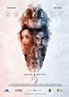 Nonton Film Serpent (2017) Subtitle Indonesia Streaming Movie Download