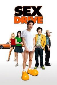 Nonton Film Sex Drive (2008) Subtitle Indonesia Streaming Movie Download
