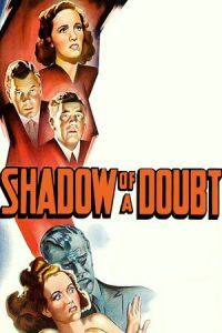 Nonton Film Shadow of a Doubt (1943) Subtitle Indonesia Streaming Movie Download