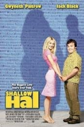 Nonton Film Shallow Hal (2001) Subtitle Indonesia Streaming Movie Download