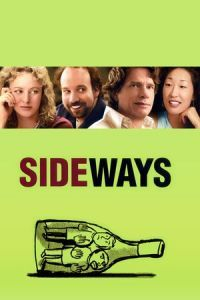 Nonton Film Sideways (2004) Subtitle Indonesia Streaming Movie Download