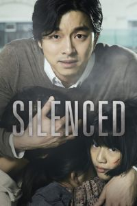 Nonton Film Silenced (2011) Subtitle Indonesia Streaming Movie Download