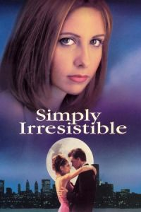 Nonton Film Simply Irresistible (1999) Subtitle Indonesia Streaming Movie Download