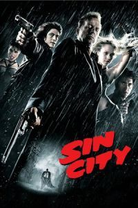 Nonton Film Sin City (2005) Subtitle Indonesia Streaming Movie Download