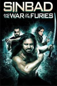 Nonton Film Sinbad and the War of the Furies (2016) Subtitle Indonesia Streaming Movie Download