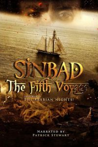 Nonton Film Sinbad: The Fifth Voyage (2014) Subtitle Indonesia Streaming Movie Download