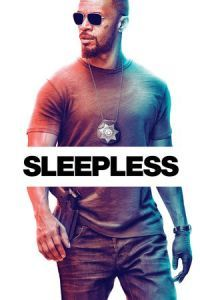 Nonton Film Sleepless (2017) Subtitle Indonesia Streaming Movie Download