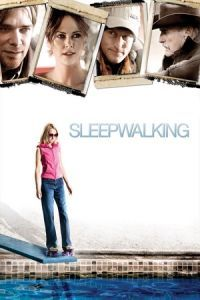 Nonton Film Sleepwalking (2008) Subtitle Indonesia Streaming Movie Download