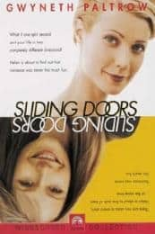 Nonton Film Sliding Doors (1998) Subtitle Indonesia Streaming Movie Download
