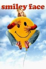 Nonton Film Smiley Face (2007) Subtitle Indonesia Streaming Movie Download