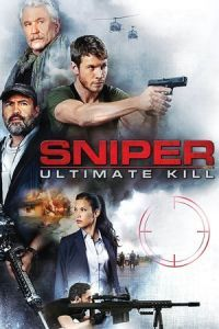 Nonton Film Sniper: Ultimate Kill (2017) Subtitle Indonesia Streaming Movie Download