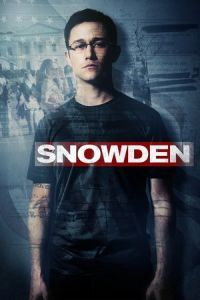Nonton Film Snowden (2016) Subtitle Indonesia Streaming Movie Download