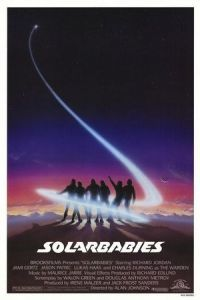 Nonton Film Solarbabies (1986) Subtitle Indonesia Streaming Movie Download