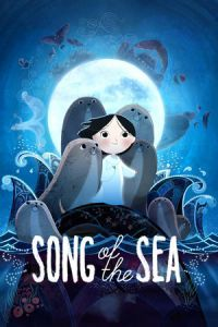 Nonton Film Song of the Sea (2014) Subtitle Indonesia Streaming Movie Download