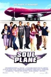 Nonton Film Soul Plane (2004) Subtitle Indonesia Streaming Movie Download