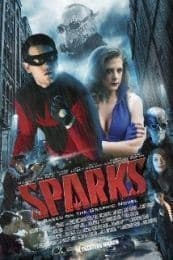 Nonton Film Sparks (2013) Subtitle Indonesia Streaming Movie Download