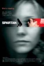Nonton Film Spartan (2004) Subtitle Indonesia Streaming Movie Download
