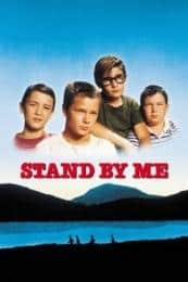 Nonton Film Stand by Me (1986) Subtitle Indonesia Streaming Movie Download