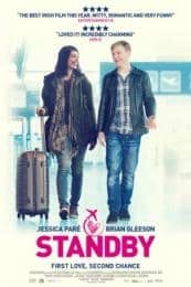 Nonton Film Standby (2014) Subtitle Indonesia Streaming Movie Download