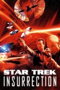 Nonton Film Star Trek: Insurrection (1998) Subtitle Indonesia Streaming Movie Download