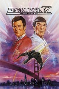 Nonton Film Star Trek IV: The Voyage Home (1986) Subtitle Indonesia Streaming Movie Download