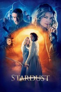 Nonton Film Stardust (2007) Subtitle Indonesia Streaming Movie Download