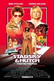 Nonton Film Starsky & Hutch (2004) Subtitle Indonesia Streaming Movie Download