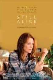 Nonton Film Still Alice (2014) Subtitle Indonesia Streaming Movie Download