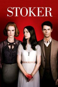 Nonton Film Stoker (2013) Subtitle Indonesia Streaming Movie Download