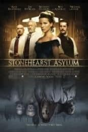 Nonton Film Stonehearst Asylum (2014) Subtitle Indonesia Streaming Movie Download