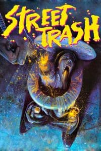 Nonton Film Street Trash (1987) Subtitle Indonesia Streaming Movie Download