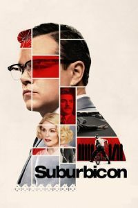 Nonton Film Suburbicon (2017) Subtitle Indonesia Streaming Movie Download
