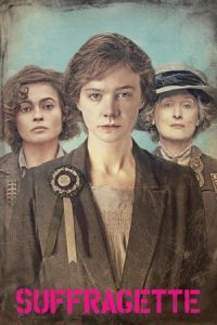 Nonton Film Suffragette (2015) Subtitle Indonesia Streaming Movie Download