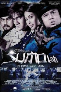 Nonton Film Sumolah (2007) Subtitle Indonesia Streaming Movie Download
