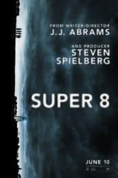 Nonton Film Super 8 (2011) Subtitle Indonesia Streaming Movie Download