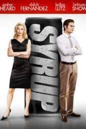 Nonton Film Syrup (2013) Subtitle Indonesia Streaming Movie Download