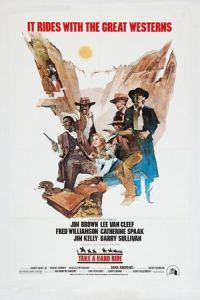 Nonton Film Take a Hard Ride (1975) Subtitle Indonesia Streaming Movie Download