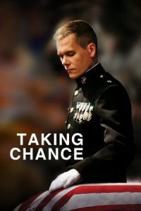 Nonton Film Taking Chance (2009) Subtitle Indonesia Streaming Movie Download