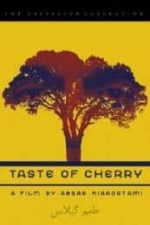 Nonton Film Taste of Cherry (1997) Subtitle Indonesia Streaming Movie Download