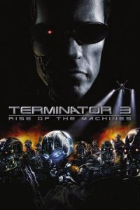 Nonton Film Terminator 3: Rise of the Machines (2003) Subtitle Indonesia Streaming Movie Download
