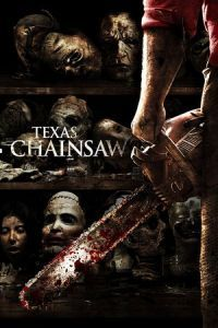 Nonton Film Texas Chainsaw 3D (2013) Subtitle Indonesia Streaming Movie Download