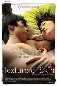 Nonton Film Texture of Skin (2007) Subtitle Indonesia Streaming Movie Download